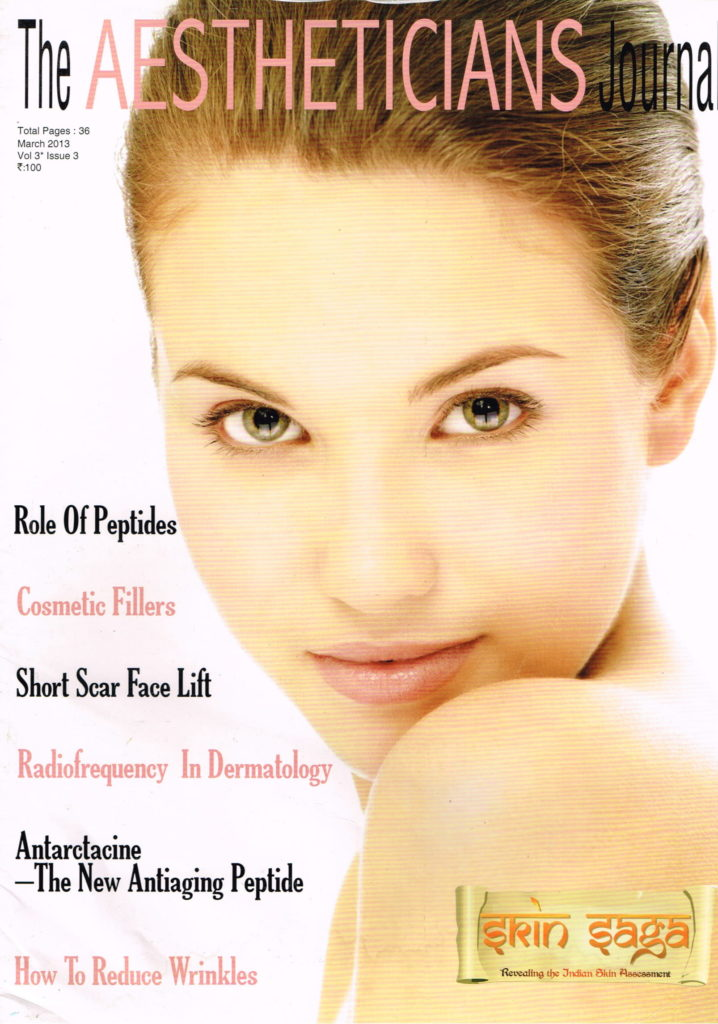 cover page-1